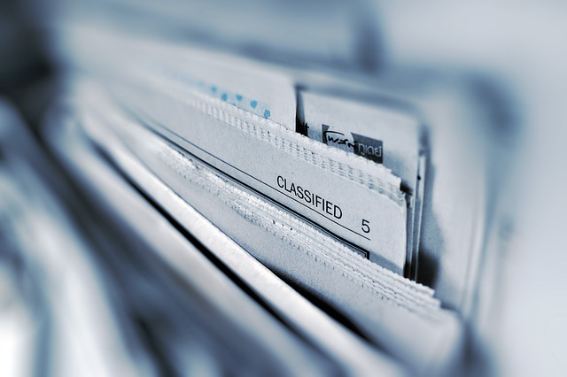 How to do multi-class multi-label classification for news